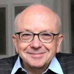 Christfried Brödel zum 70. Geburtstag