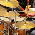 Kirchenmusik C – Schwerpunkt Jazz-Rock-Pop