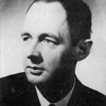 KMD Dr. Christoph Albrecht verstorben