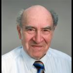 KMD i.R. Eberhard Egermann †