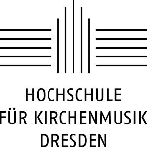 Hochschule für Kirchenmusik Dresden