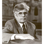 Konrad Wagner †